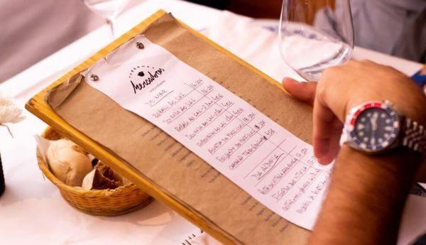 taberna dos mercadores portuguese cuisine