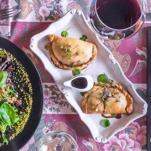tapabento wine and dine porto